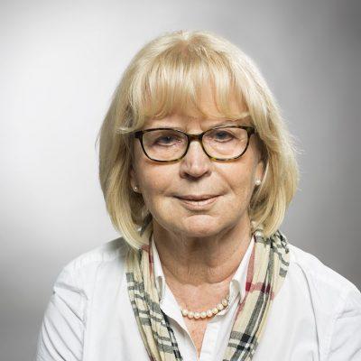 Marion Böhm