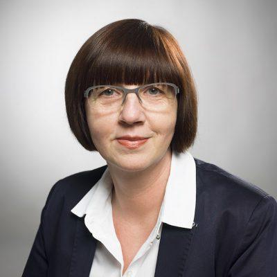 Sylvia Schunke