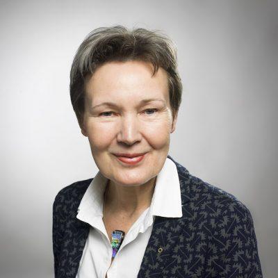 Ulrike Weniger